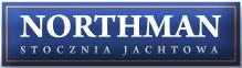 Logo Northman - Ahoj