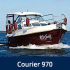 Karuzela Courier 970