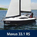 Karuzela Maxus 33.1 RS
