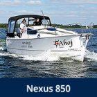 Karuzela Nexus 850