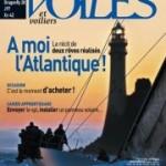 Voiles & Voilers Październik 2009