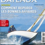 Maxus Bateaux Nov 09