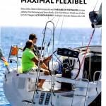 Test Maxusa 33.1 RS