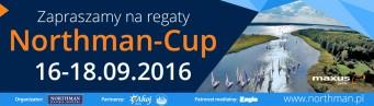 2016_06_30_Ahoj_NORTHMAN-CUP_1170x333piks_promo