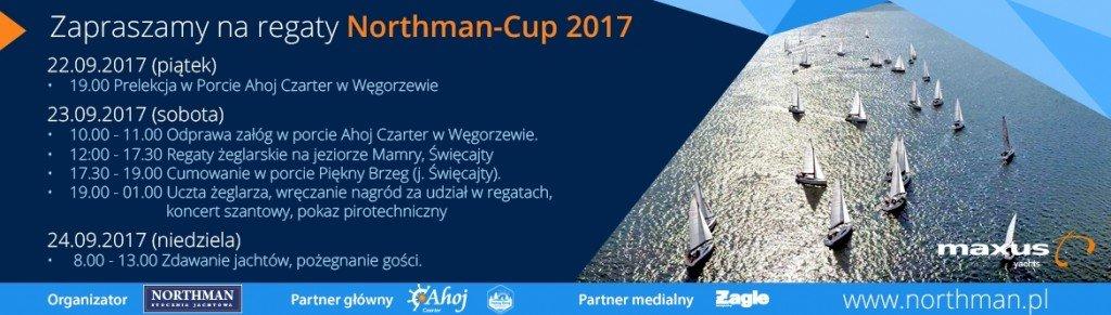 2017_03_13_Ahoj_NORTHMAN-CUP_1170x333piks_Agenda