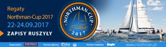 2017_10_10_Ahoj_NORTHMAN-CUP_1170x333piks_ruszyly_zapisy